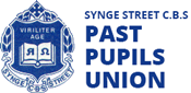 Synge Street C.B.S Past Pupils Union
